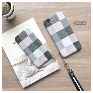 [PO] IPHONE COVER