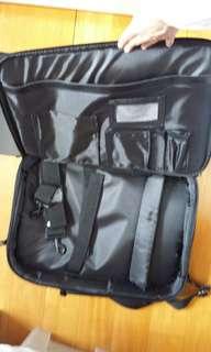 HP 電腦袋一個
