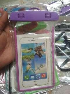 Phone Case Ocean Pack Waterproof Bag