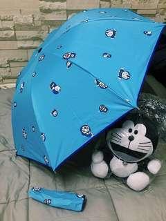 Doraemon Umbrella