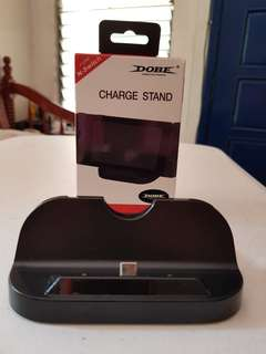 Dobe Nintendo Switch Charge Stand