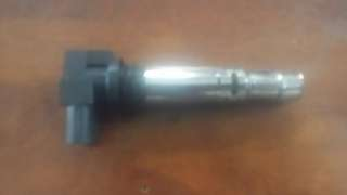 Volkswagen Tsi.Ignition coils