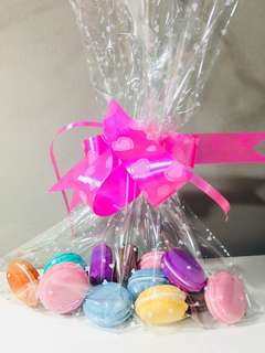 Candy storage holder (small)