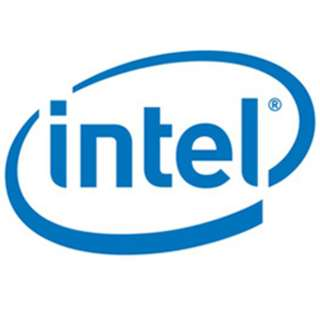 Intel Software Developer