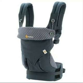 Ergobaby 360 Baby Carrier/ergobaby baby carrier 360 /360 ergobaby baby carrier