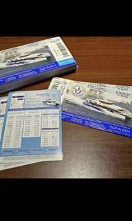 Majestic ferry ticket Batam ferry ticket 2 way all tax included