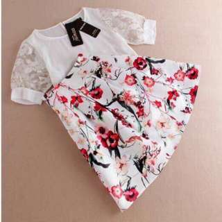 🌺Restocks!! Korean Terno 🌺free Size fits to Large 📌Silky fabric (Nice Quality) 🌺Single Color Only 💸330 price     #RLE