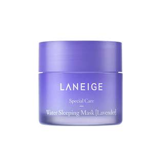 LANEIGE SPECIAL CARE WATER SLEEPING MASK LAVENDER 15 ML