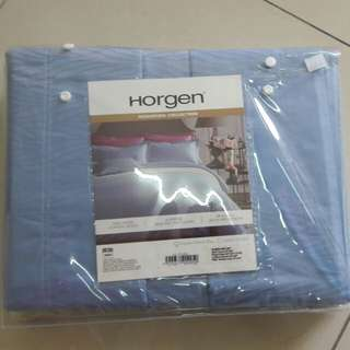Horgen Signature BedSheet 880 Thread