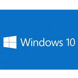 windows 10 專業版 正版cdkey