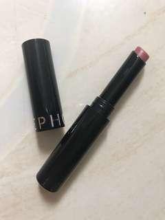 Sephora Lipstick 6022G
