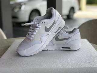 Nike Airmax Women 1 Ultra