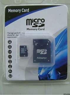 Memory sd card 32GB UNTUK DIJUAL