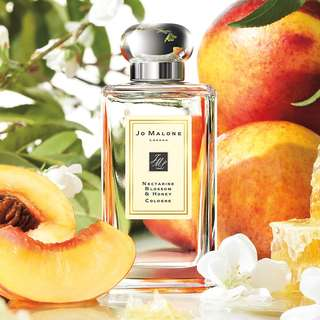 25% OFF JO MALONE COLOGNE 100ML 13 aroma sweet smell