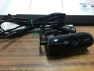 Iroad Ione 900hd used single channel Hd DVR