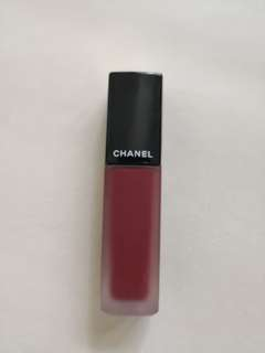 💯 Authentic Chanel Lipgloss 💋