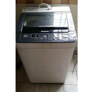 Panasonic Automatic Washing Machine 7.0 KG