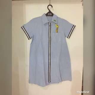 Sale Murah Dress dan Atasan