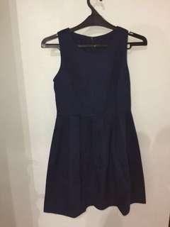 Sale Dress Loose