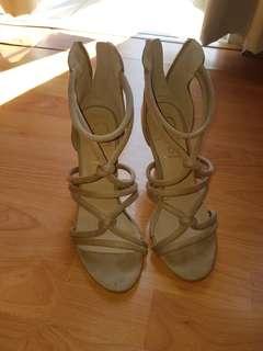 High heels buy 1 take 1