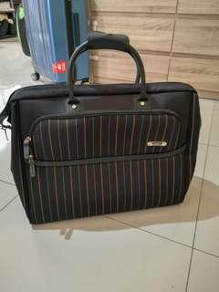 Luggage Like New