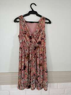 Authentic H&M Summer Dress 👗