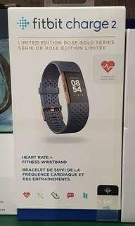 Brand New Fitbit 2