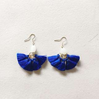 BREE Earrings