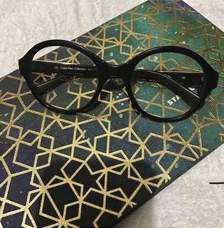 Calvin Klein Prescription Glasses