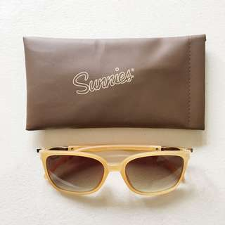 SUNNIE Sunglasses