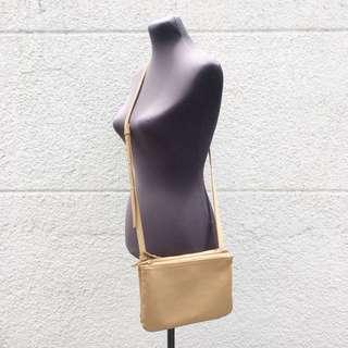 TIPI + FOLK Crossbody Bag
