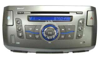 Original Radio Alza w Bluetooth