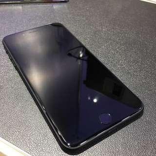 Apple iPhone 7 Plus 128GB (black) #1582