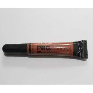 L.A. Girl Pro-Conceal Color Corrector