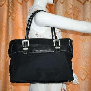 Authentic Michael Kors Tote Shoulder Bag
