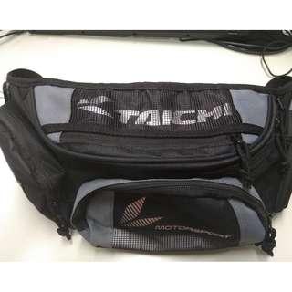 Taichi Belt Bag