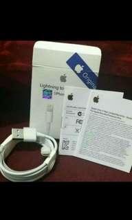 Kabel iPhone ORI