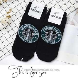 Pre Order Lover's Socks