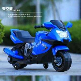 motorbikes motorcycle rechargeable kids