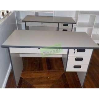 FREESTANDING OFFICE TABLES--KHOMI