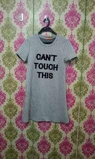 Pre  shirt