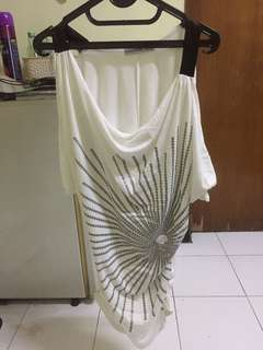 Euromoda dress