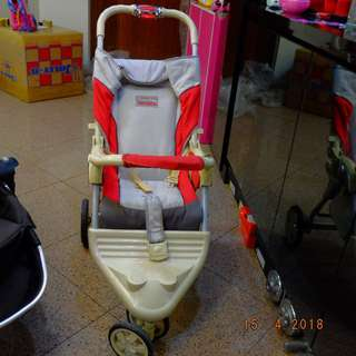 Cheap Stroller Haenim Baby