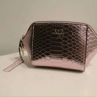 VS Cosmetic Pouch