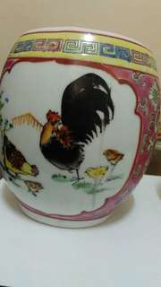 Hennessy mug set C