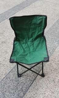 🚚 露營休閒折疊椅