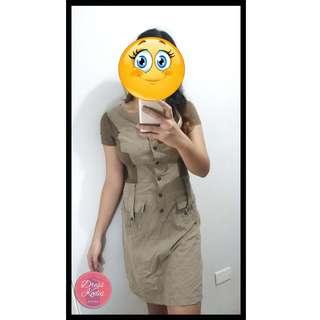 Preloved Dress on SALE!!!