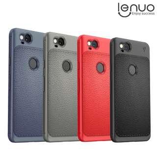 Pixel 2 LENUO 樂紳 保護軟套 手機軟殼Case 0116A