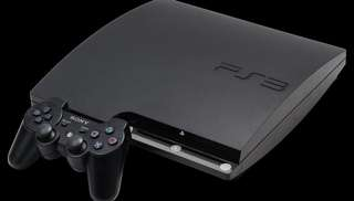Playstation 3 Bisa Kredit/Cash