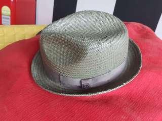 Brixton Hats (Rare)